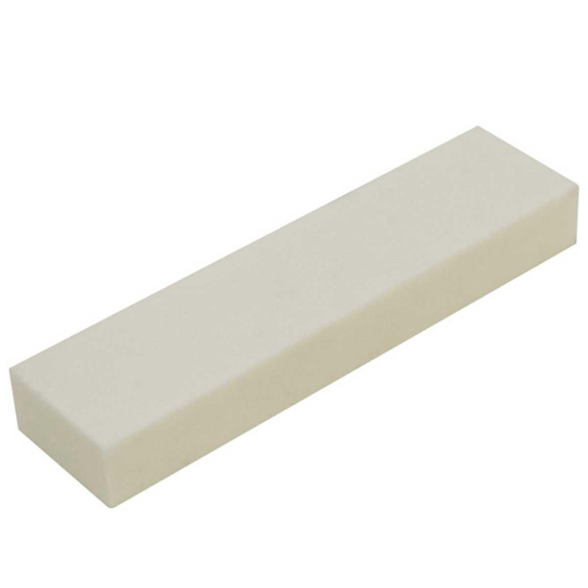 Marshalltown White Medium 60 grit Conditioning Stick 15382