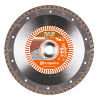 Husqvarna Tacti-Cut S35 Battery Blade