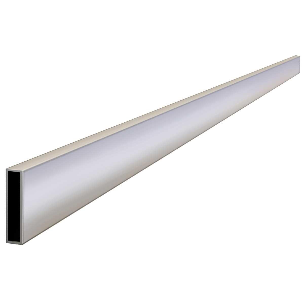 Kraft Magnesium Straight Edge