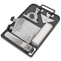 MK Tile Saw 5 piece Tile Cutting Guide Package