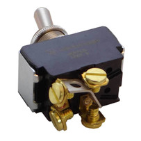 On/Off Switch for Husqvarna Saws