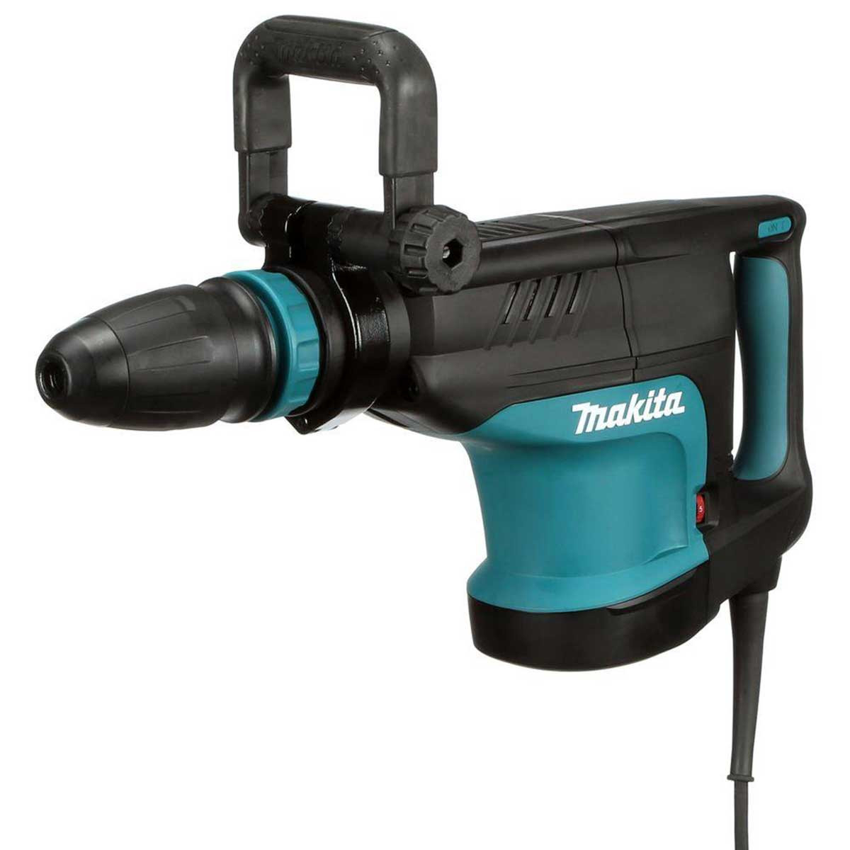 HM1203C Makita 20 lbs Demo Hammer