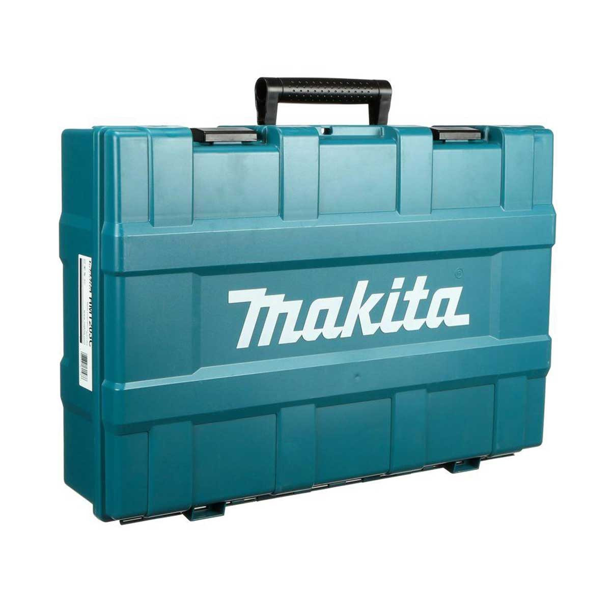 HM1203C Makita Demo Hammer case