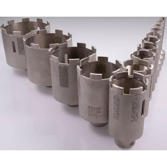 Diteq S-33 BRUTE Diamond Core Bits Series