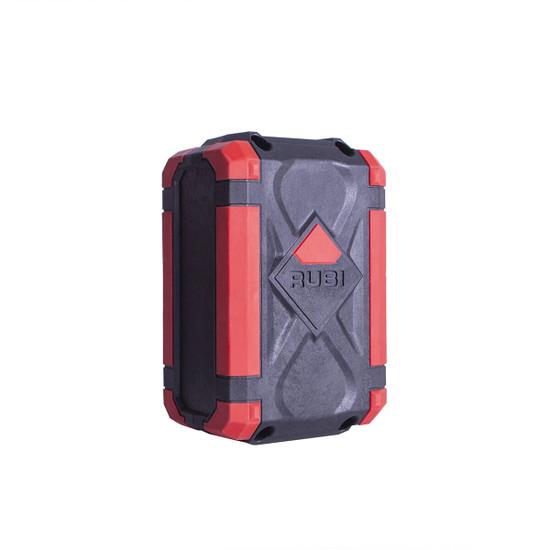 Rubimix E-10 Energy 18V Battery