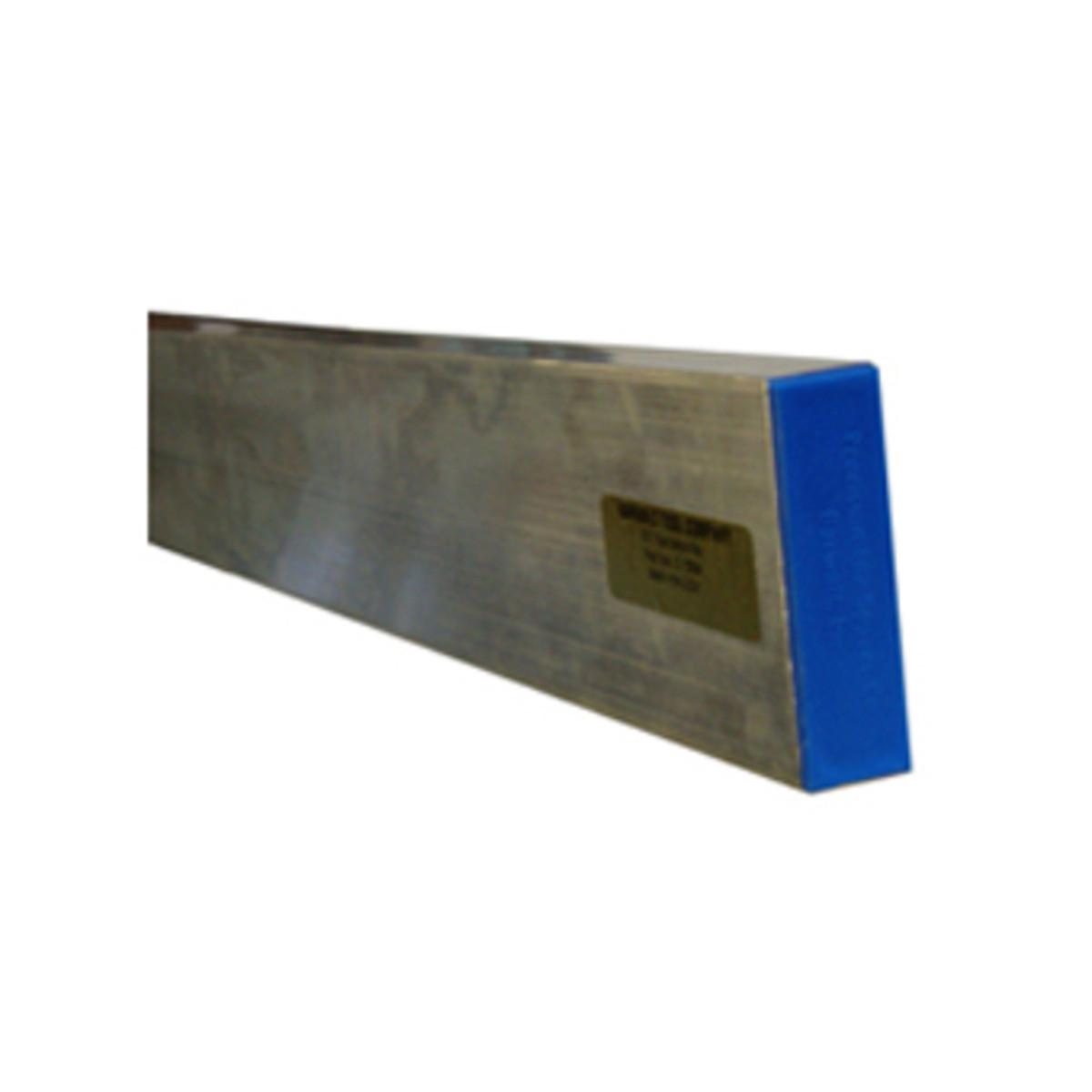 barwalt 8ft straight edge