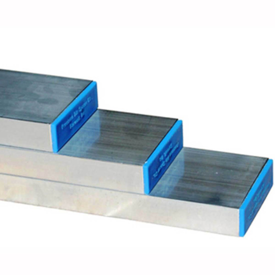 Barwalt 8 ft. Aluminum Straight Edge