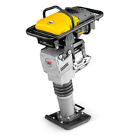 Wacker Neuson AS50 Electric Rammer