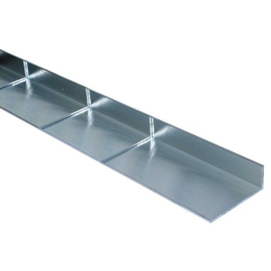 barwalt 5 piece bent angle straight edge