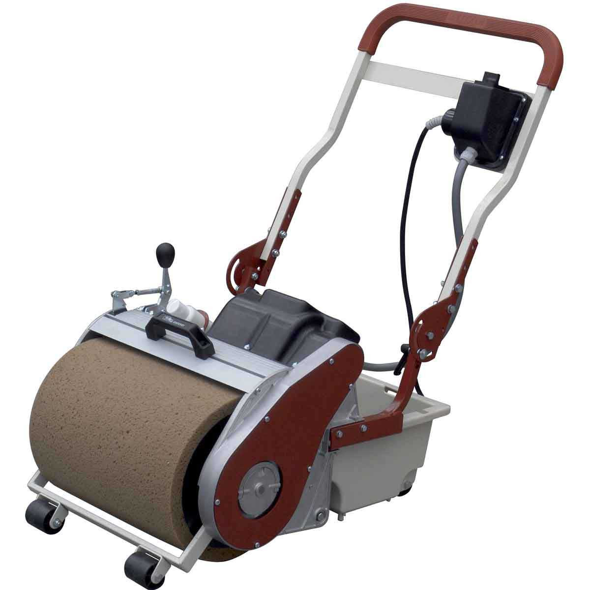 Raimondi Berta Advanced Grout Cleaning Machine