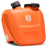 Husqvarna Water Tank LF100L, LF100 LAT, LF80 LAT, LF75 LAT 17