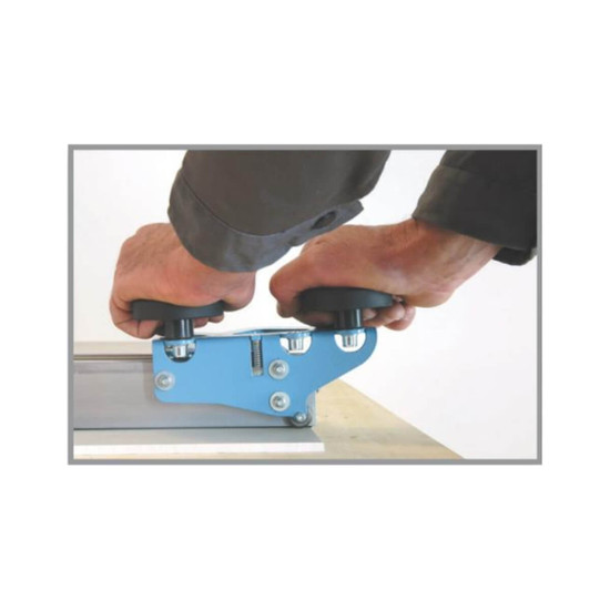 Sigma KERA-CUT EXT Thin Panel Porcelain Tile Cutter