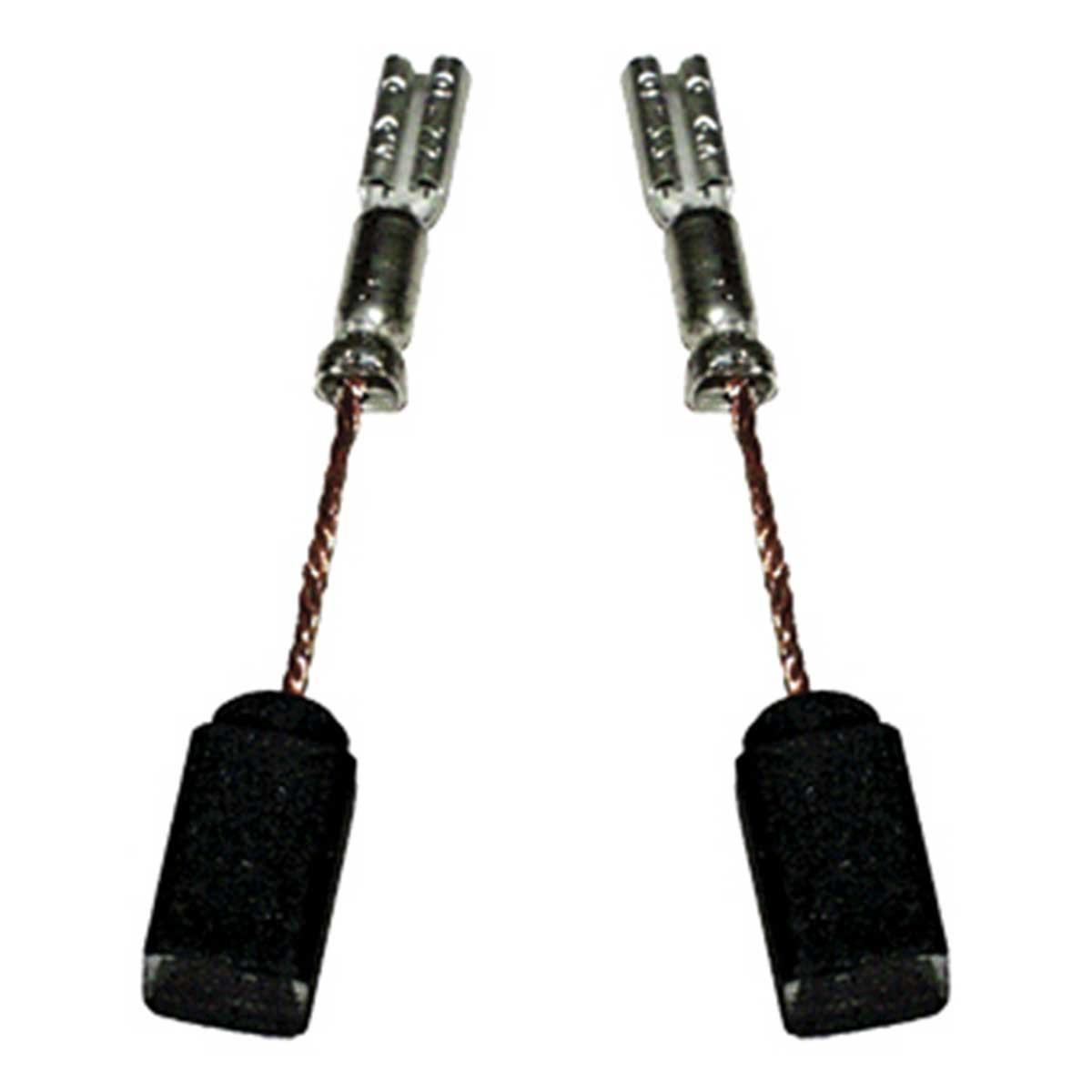 AWP66 Replacement Brush for Alpha AWP-158