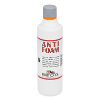 Raimondi Anti-Foaming Liquid
