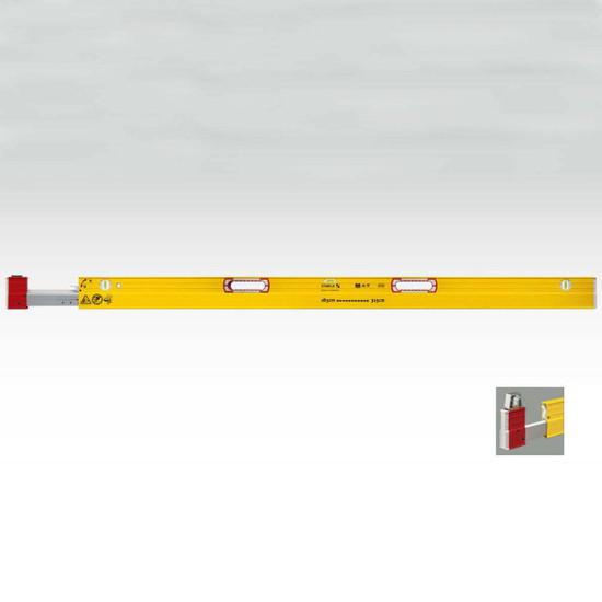 Stabila Type 106T Layout Level