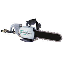 CS Unitec Hydraulic Concrete Chain Saw