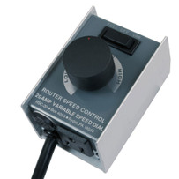 9410 RSC-20 Variable Speed Control
