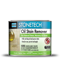 StoneTech Oil Stain Remover - 3 ounce Container