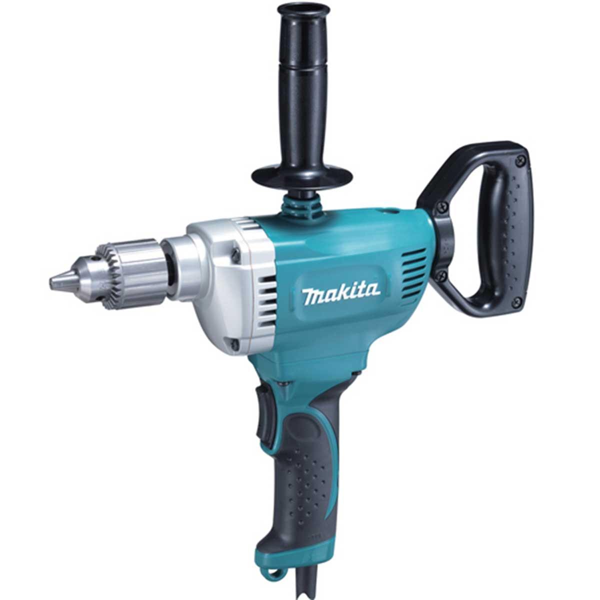 Makita Mixing Drill Spade Handle DS4011