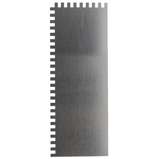 barwalt stainless steel trowel