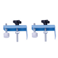 Sigma ST400 Tile Clamps for 63F Workbench thin panel tools