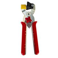 Rubi Tools Slim Cutter Pliers