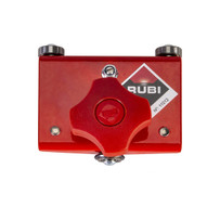 Rubi Tools Slim Cutter Scoring Carriage