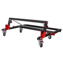 Rubi Tools Slab Trolley for Porcelain Panels