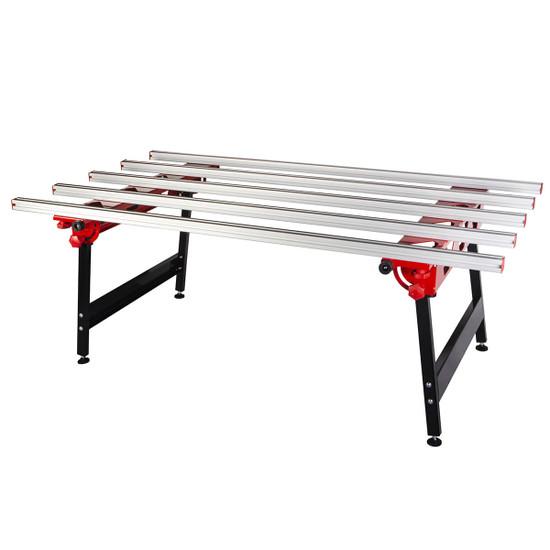 Rubi Tools Slab Work Table