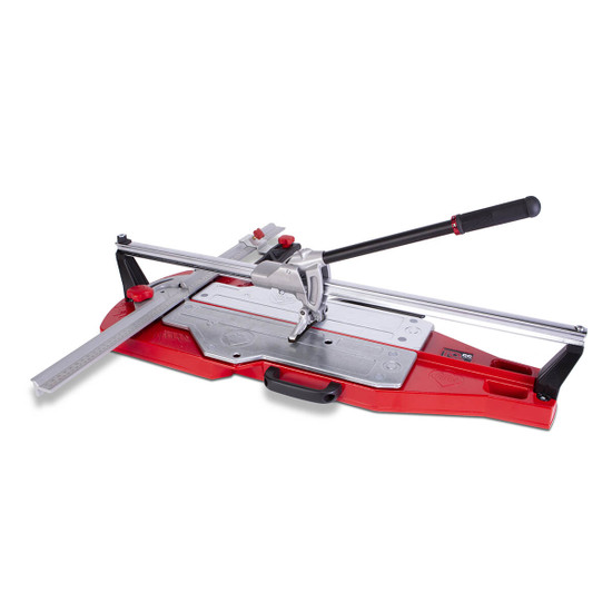 Rubi Tools Manual Tile Cutter TQ-66