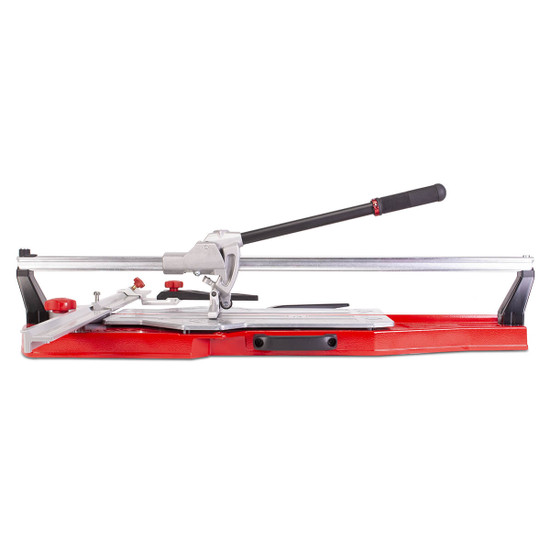Rubi Tools TQ-66 Porcelain and Ceramic Tile Cutter