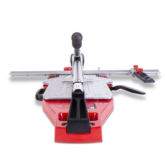 Rubi Tools TQ-66 Single Rail Tile Cutter