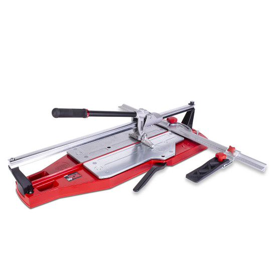 Rubi Tools TQ-75 Professional Tile Cutter