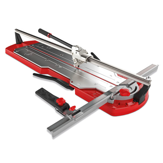 Rubi Tools TQ-102 Professional Tile Cutter