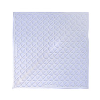 DTA Adhesive Mesh for Mosaic Sheet Tiles