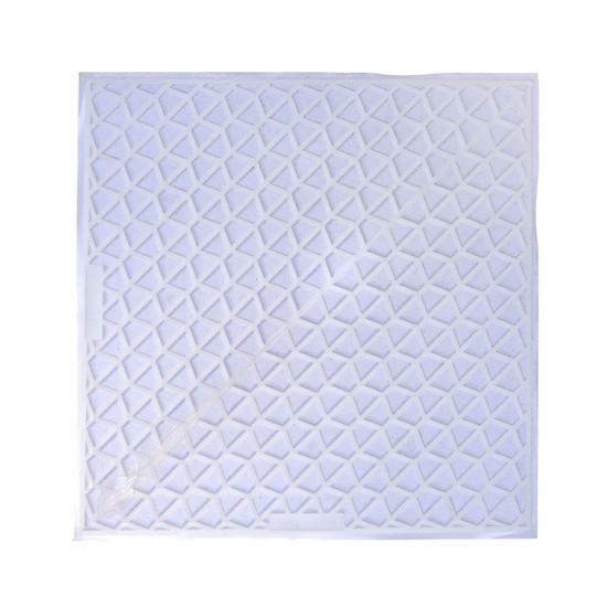 DTA Adhesive Mesh for Mosaic Sheet Tiles