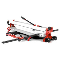 Reconditioned Rubi TZ-850 Tile Cutter