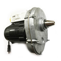 3210492 Imer replacement motor and gearbox assembly for MinuteMan portable cement mixer