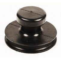 Barwalt Rubber Ceramic Tile Suction Cup, 70801