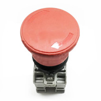 3225237 imer emergency push stop button