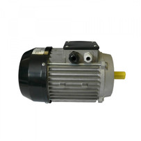 3225530 imer motor for mortarman 120 plus mixer