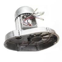 3234568. Imer mini mix 60 replacement motor