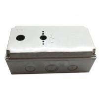 Imer mortarman 120 Plus mixer electrical box, 3230081