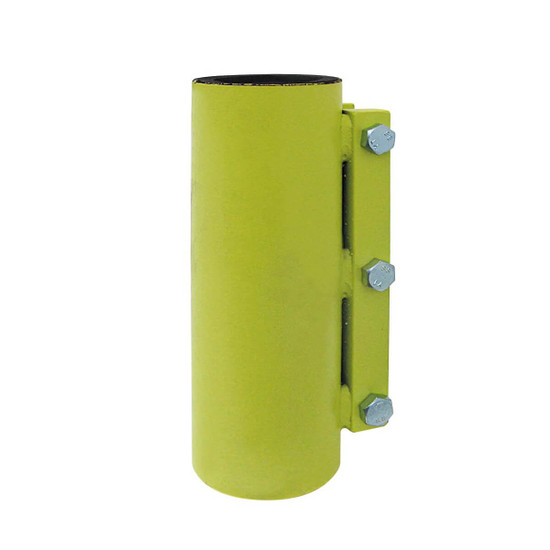 Imer Rotor Stator Yellow Kit Painting and Coatings for Small 50 grout pump