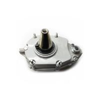 3210476 imer workman 350 concrete mixer gearbox