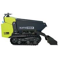 5222210101HD Imer Carry 105 Electric Dumper Transporter buggy