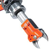 Husqvarna DSS 200 Universal Steel Shearer