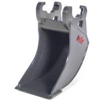 Husqvarna DXR 40 Liter Narrow Tool Bucket