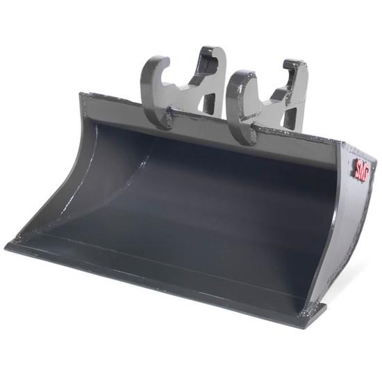 Husqvarna DXR 85 Liter Standard Tool Bucket