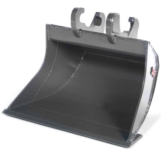 Husqvarna DXR 105 Liter Wide Tool Bucket